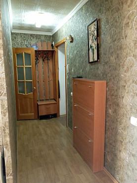 Продаётся 2-х комнатная квартира. Актобе