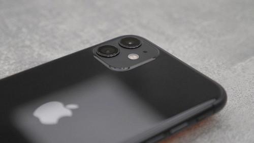 IPhone 11 Black 64 GB, Айфон 11 черный 64 ГБ Нур-Султан