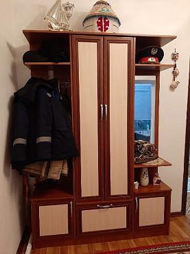 Продается мебель для прихожей Кульсары