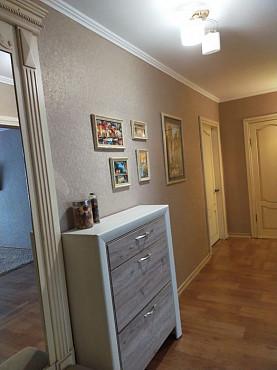 Продам 3-х комнатную улучшенную квартиру! Павлодар