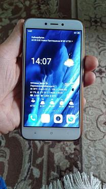 Xiaomi Redmi 4X 3x32 Шымкент