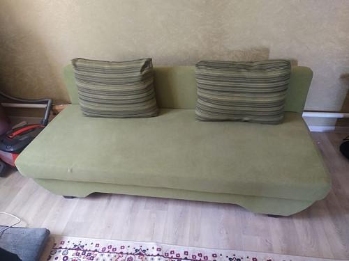 Продам срочно диван и ковер шелковый, связи с переездом Актау
