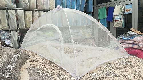 Балдахиннадетскуюкроватку15% скидка от 20 шт(масахана) Алматы