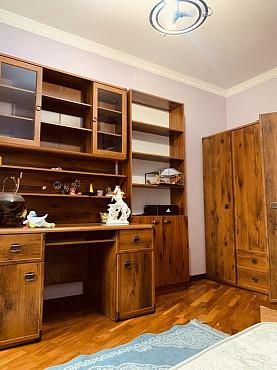 Продам мебель 100000 тг Алматы
