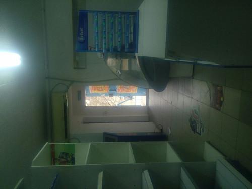 Магазин Актау