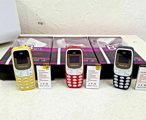 Nokia Вм.10 Новый Актау