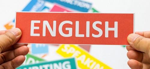 Репетитор английского языка Караганда
