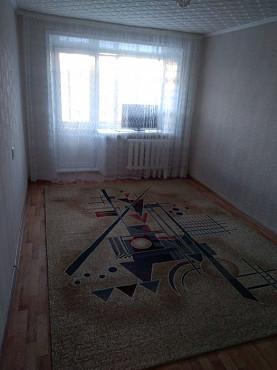 1 комнатная квартира Костанай