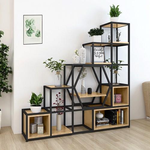 Мебель в стиле LOFT Актобе