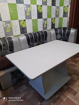 Продам кухонный уголок Кокшетау