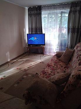 Продам 2-х комнатную квартиру Экибастуз