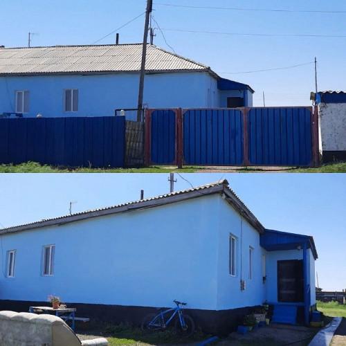 Продается дом Экибастуз