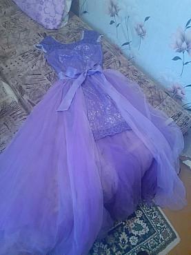 Платье 2 вместе Петропавловск