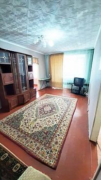 2-комн. квартира посуточно в центре г. Сатпаев Сатпаев