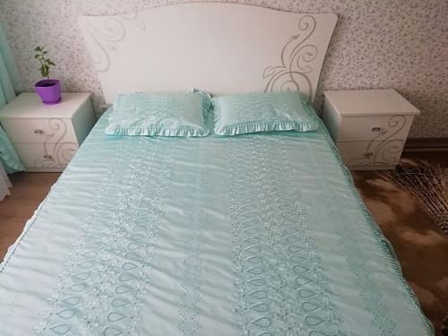 Спальный гарнитур Нур-Султан