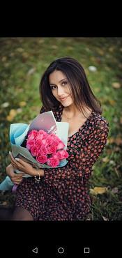 Доставка цветов уральск, цветы в Уральске, Роза Уральск, раушан орал Уральск