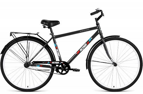 Городской велосипед Altair, Forward, Stels Караганда РАССРОЧКА Кредит Караганда