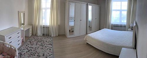 Продам спальный гарнитур Нур-Султан