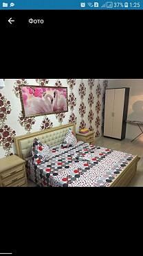 Квартира Кульсары