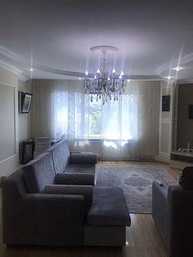 Сдам 3х комнатную квартиру Нур-Султан