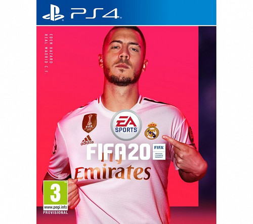 Прокат PlayStation4/PS4 ПС4 по мин. цене. Костанай
