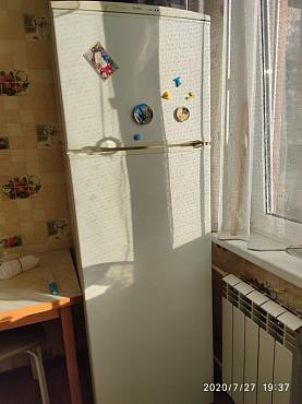 Продам холодильник Актобе
