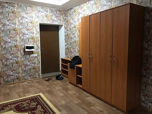 Сдам 2 комнатную квартиру. Нур-Султан