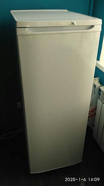 Продам холодильник в отличном состоянии. Караганда