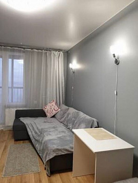Сдаётся 1 комнатная квартира Нур-Султан