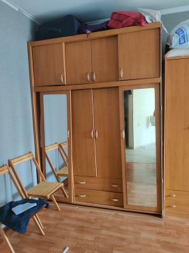 Продам шкаф 185*220 Алматы
