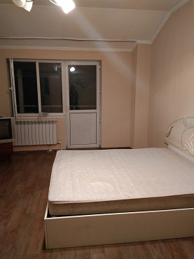 Продам или обмен квартиру Алматы