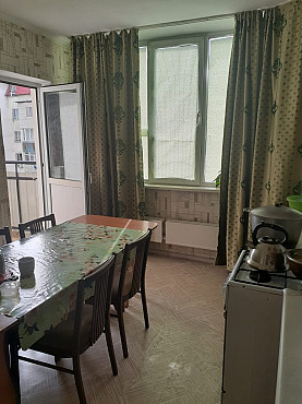 Продам 3 комнатную квартиру Алматы