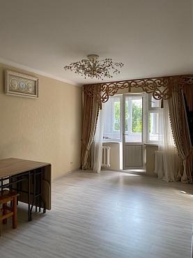 Срочно продаём квартиру Алматы