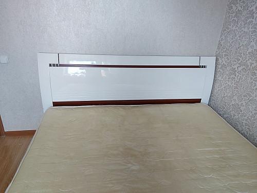 Кровать Нур-Султан