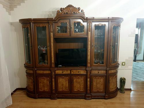 Шикарная мебель Алматы