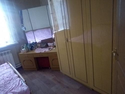 3 спальных гарнитура (шкаф+кровать+трюмо) + стенка Алматы