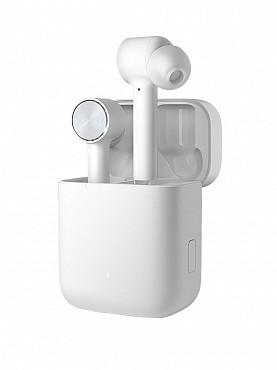 Беспроводные наушники Xiaomi Mi True Wireless Earbuds Pro Алматы