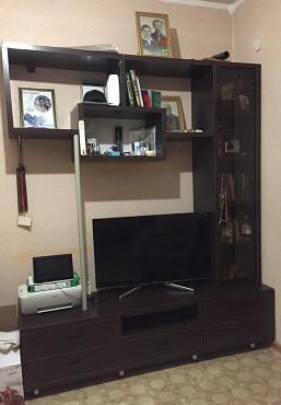 Шкаф для гостиной Алматы