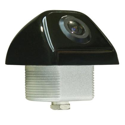 Автомобильная камера врезная VVK-610B Алматы