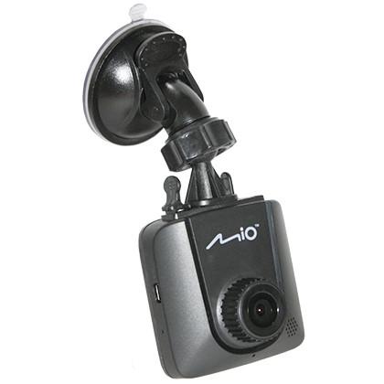 Автомобильное видеозаписывающее устройство MIO-600 Алматы