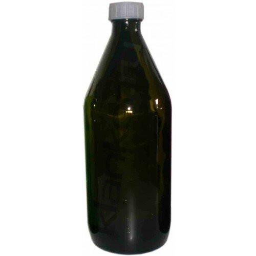 Бутылки литровые, Атырау