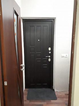 Продам комнату в общежитий Алматы
