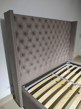 Мягкая мебель на заказ Алматы