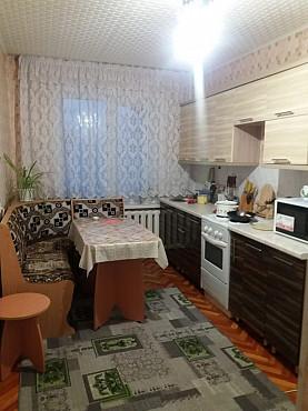 Продается 3-х комнатная квартира Усть-Каменогорск