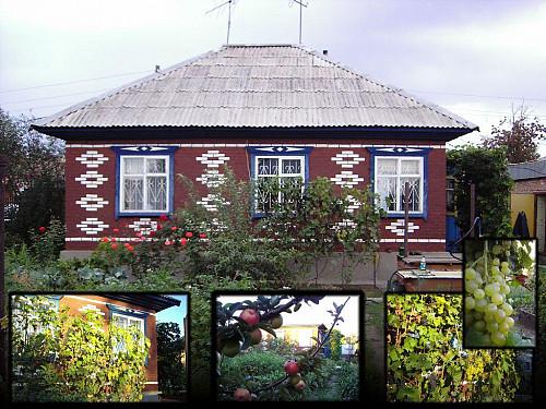 Продам дом на Левом берегу Усть-Каменогорск