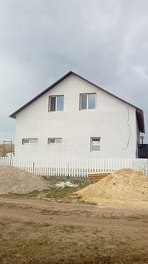 Продам 2-х этажный дом Кокшетау