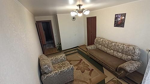 Квартира Семей