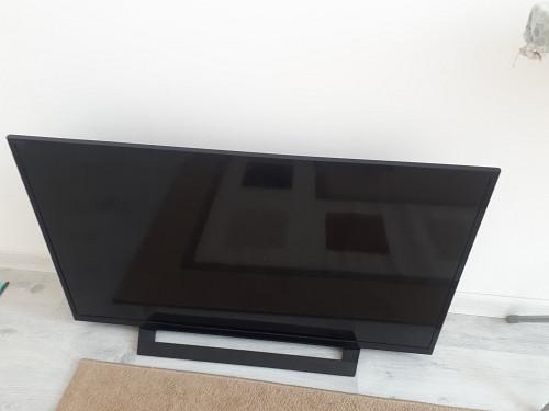 Продам LeD телевизор Алматы