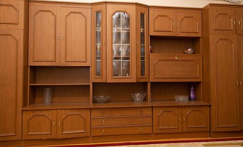 Продам стенку для гостиной в отличном состоянии, производство Польша. Алматы