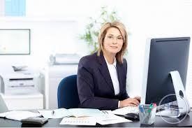 Требуется администратор по работе с клиентами Караганда